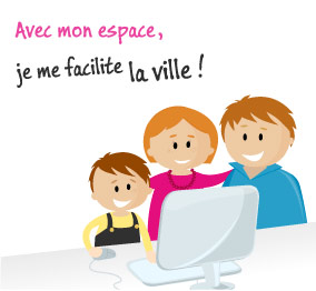 cde13-espace-famille