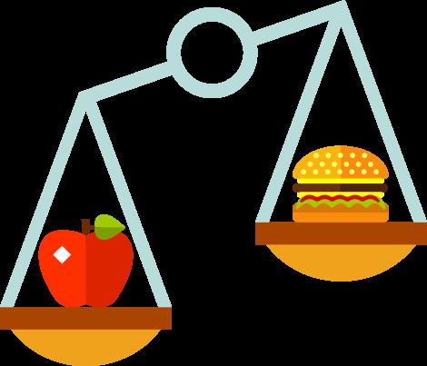 cde13-caisse-de-ecoles-equilibre-alimentaire_paris