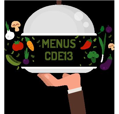 menus-cde13-paris