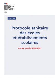 thumbnail of protocole-sanitaire-ann-e-scolaire-2020-2021aout