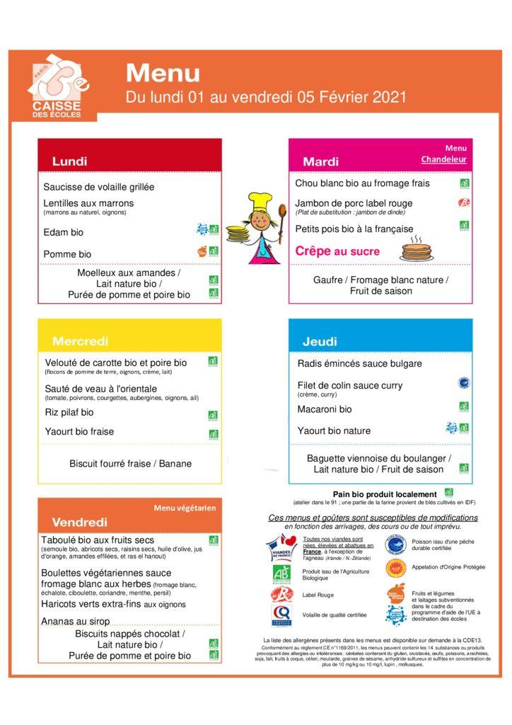 thumbnail of menu-du-01-au-05.02.2021