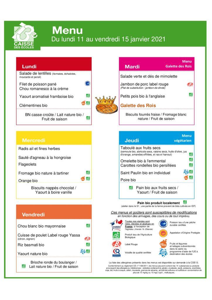 thumbnail of menu-du-11-au-15.01.2021