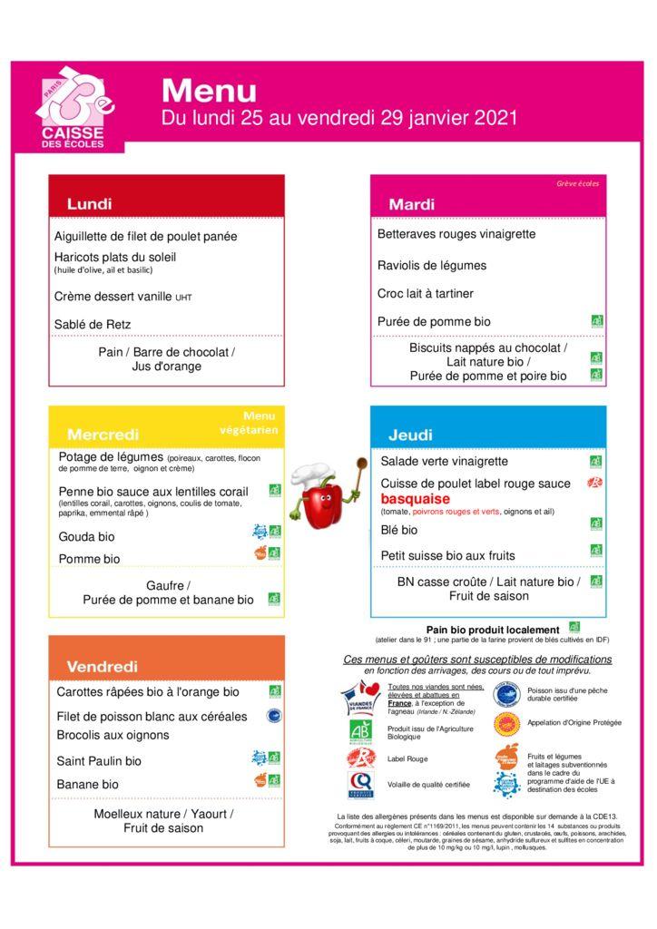 thumbnail of menu-du-25-au-29.01.2021