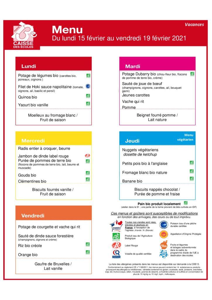thumbnail of menu-du-15-au-19.02.2021