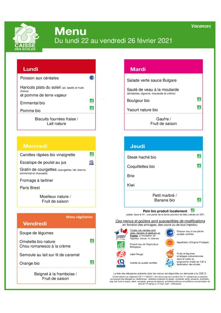 thumbnail of menu-du-22-au-26.02.2021