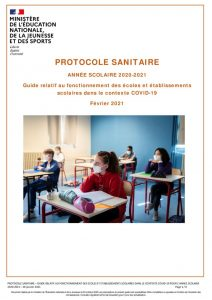 thumbnail of protocole-sanitaire-fev-2021annee-scolaire-2020-2021-71258-1