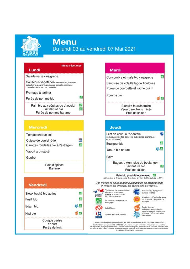 thumbnail of menu-de-la-semaine-du-03-au-05-mai-2021
