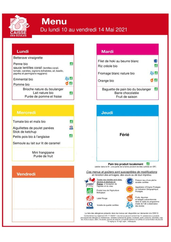 thumbnail of menu-de-la-semaine-du-10-au-14-mai-2021