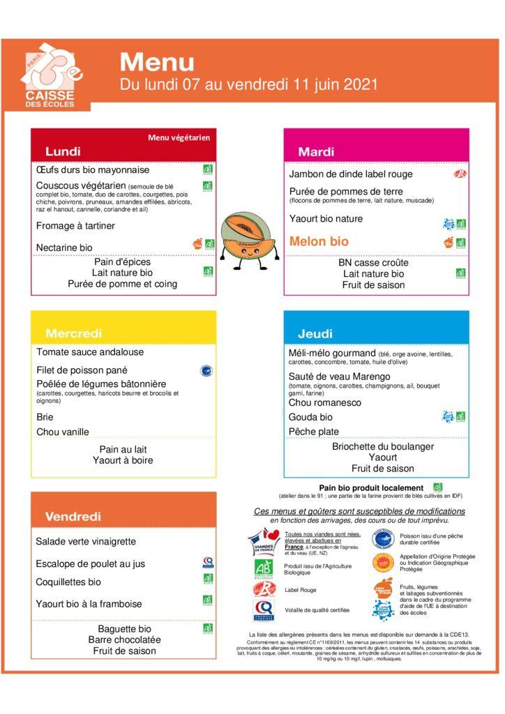 thumbnail of menu-de-la-semaine-du-07-au-11-juin-2021