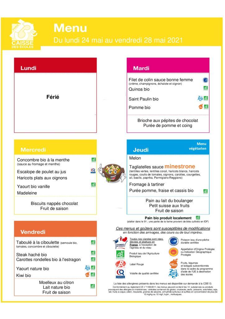thumbnail of menu-de-la-semaine-du-24-au-28-mai-2021