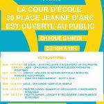 thumbnail of affiche-programmation-ouverture-cour-cole-23-06-2021
