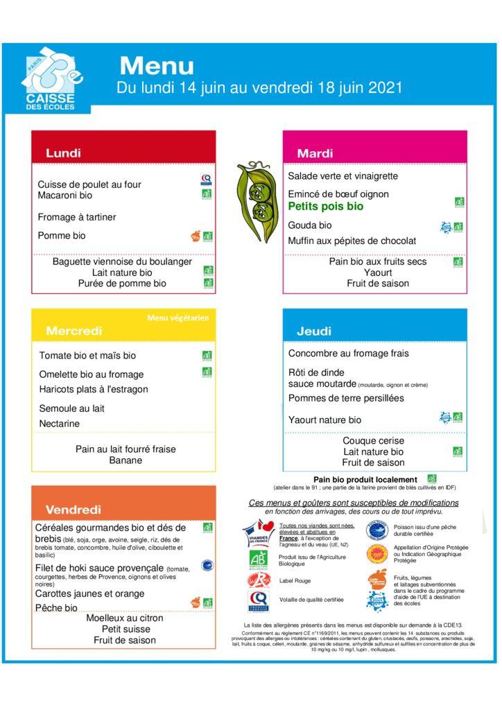 thumbnail of menu-de-la-semaine-du-14-au-18-juin-2021