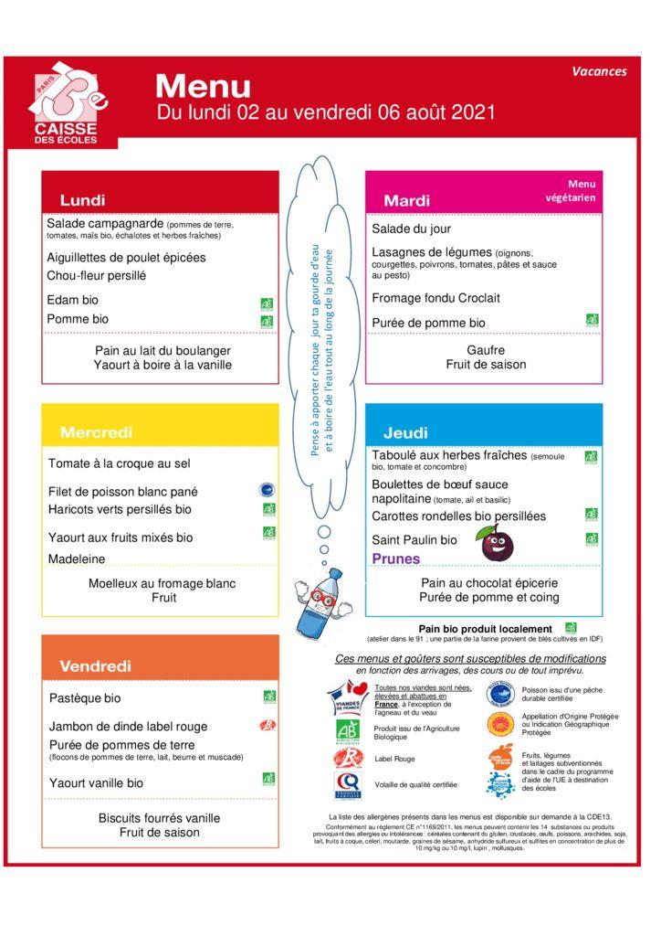 thumbnail of menu-de-la-semaine-du-02-au-06-aot-2021