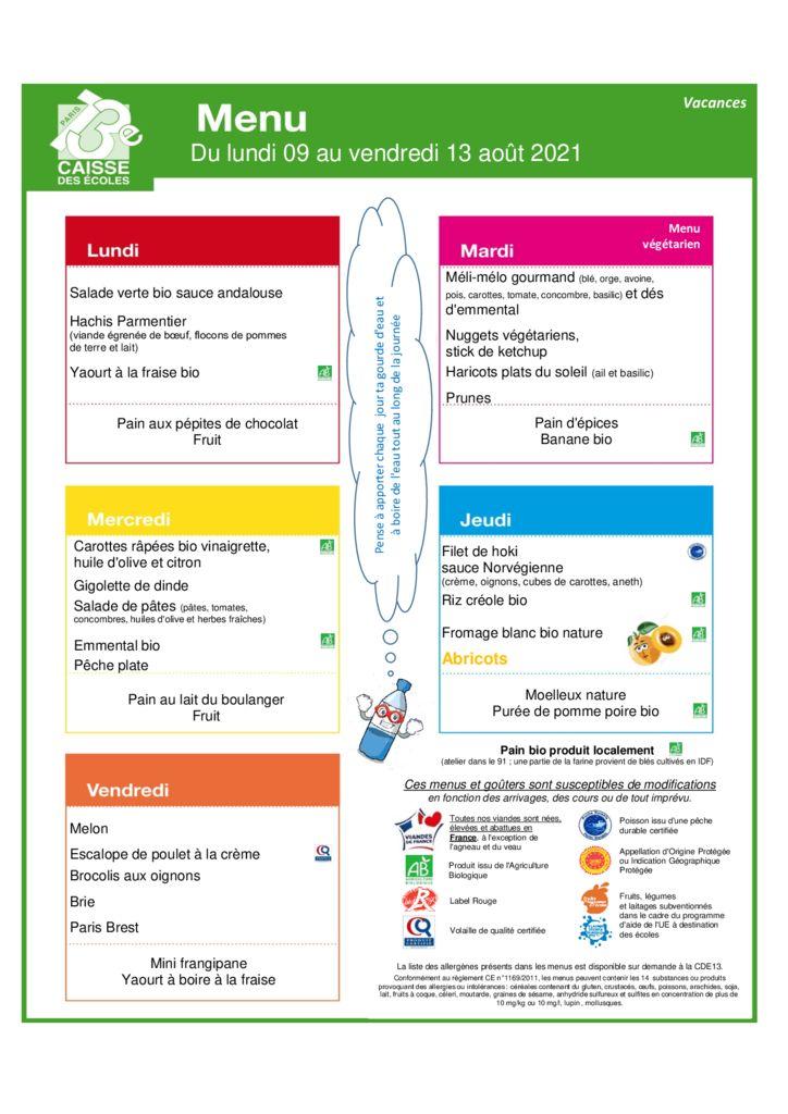 thumbnail of menu-de-la-semaine-du-09-au-13-aot-2021