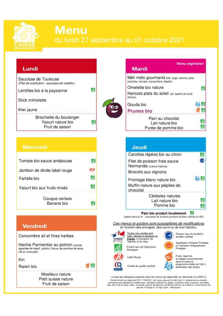 thumbnail of menu-de-la-semaine-du-27-septembre-au-01-octobre-2021