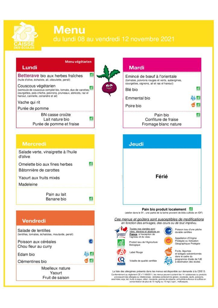 thumbnail of menu-de-la-semaine-du-08-au-12-novembre-2021